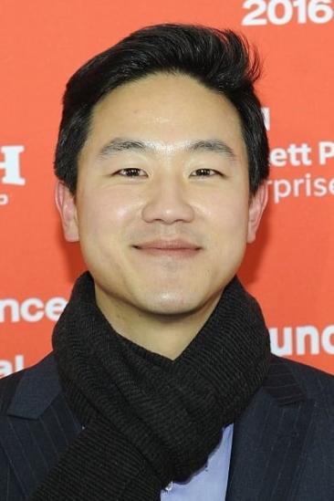 Joe Seo Image