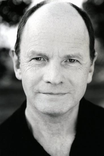 Simon Chandler Image