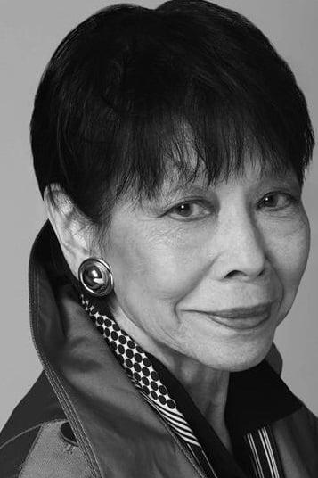 Jacqueline Chan Image