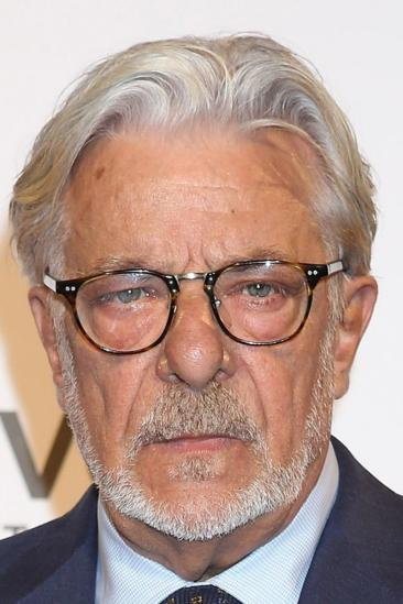 Giancarlo Giannini Image