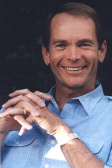 Dean Jones Image