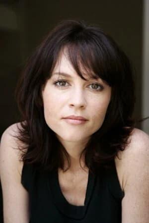 Olivia Burnette Image