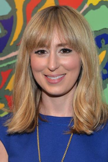 Stephanie Drake Image