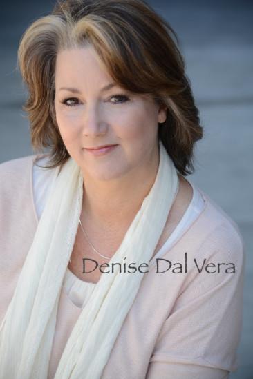 Denise Dal Vera Image