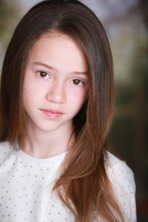 Chloe Coleman Image