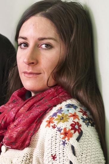 Karina Fernandez Image