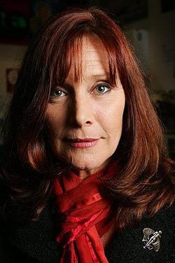 Wendy Hughes Image