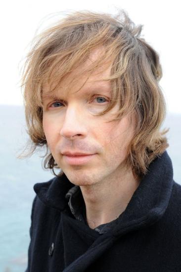 Beck Image