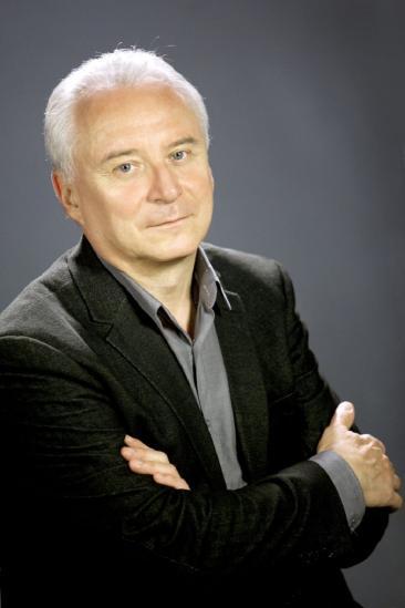 Viktor Manaev
