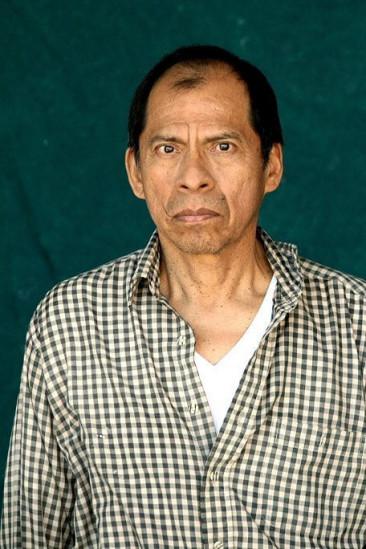 Pedro Lopez Image