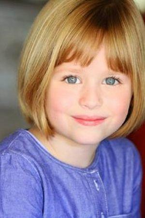 Lulu Wilson Image