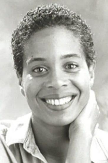 Janet Bailey Image