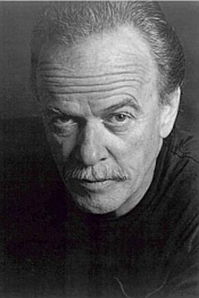 Michael C. Gwynne Image