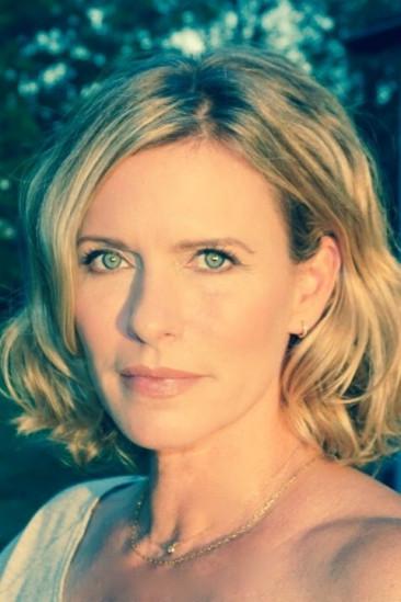 Noelle Evans Image