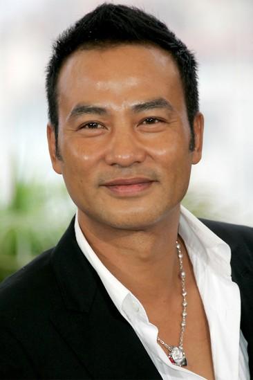Simon Yam Image