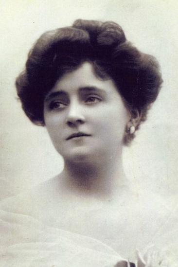 Eva Moore Image