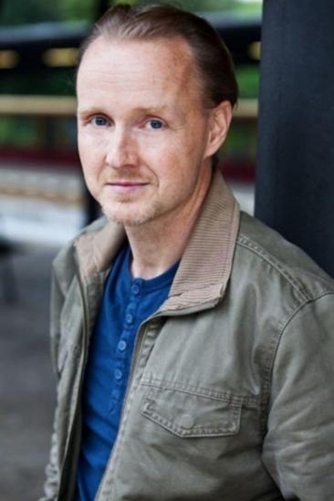 Holger Handtke Image