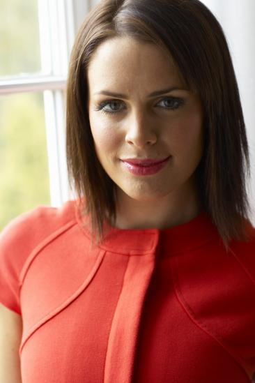 Susie Amy Image
