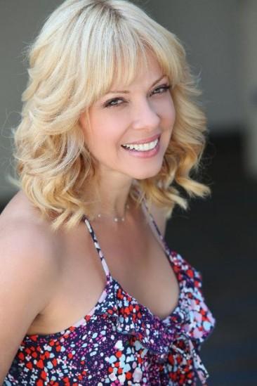 Lisa Arturo Image