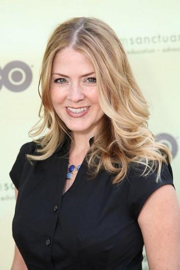 Juliana Dever Image