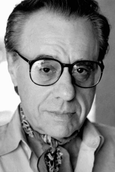 Peter Bogdanovich Image