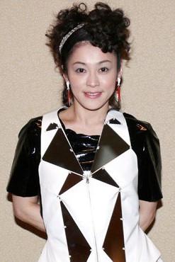Mari Hamada Image
