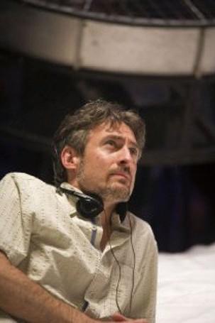 Eric Brevig