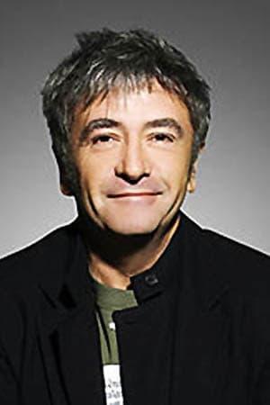 Jean-Yves Lafesse Image