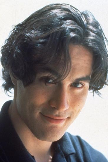 Brandon Lee Image