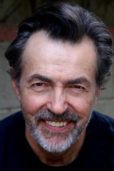 Matt O'Toole Image