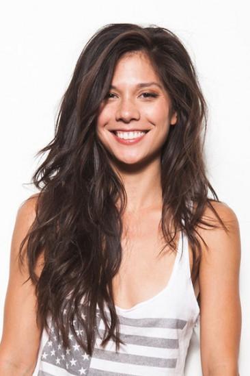 Jessica Jade Andres Image