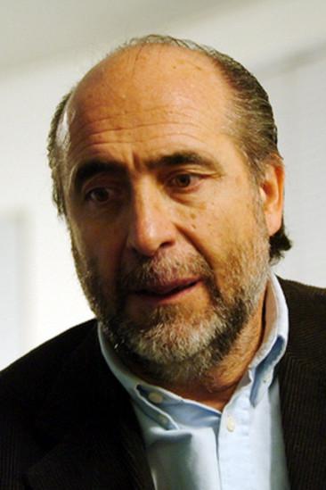 Carlos Vicente Image