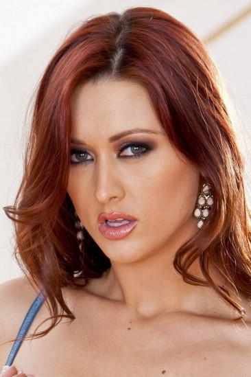 Karlie Montana Image