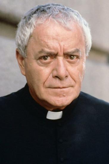 Mario Donatone Image