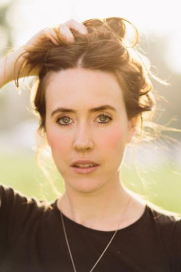 Stephanie Ellis Image