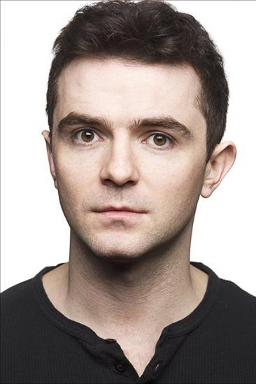 Jamie Quinn Image