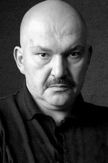 Gennadi Vengerov Image