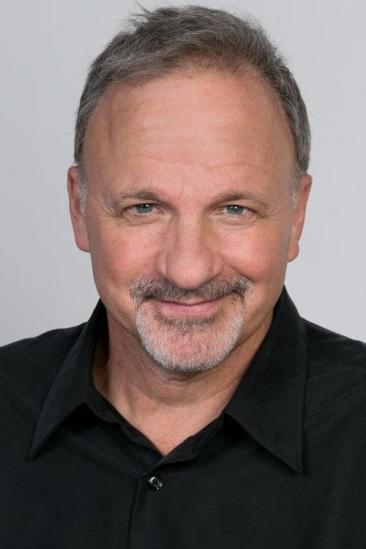 Stewart J. Zully Image