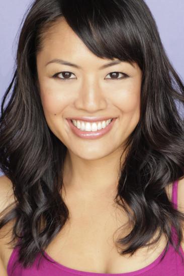Emily Chang Image