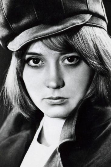 Margarita Terekhova Image