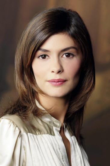 Audrey Tautou Image