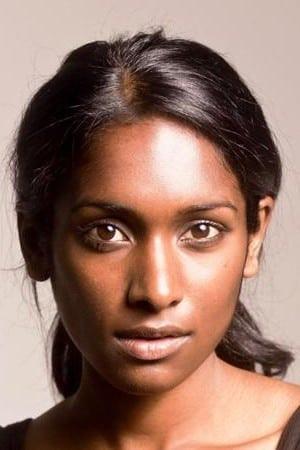 Anneika Rose Image