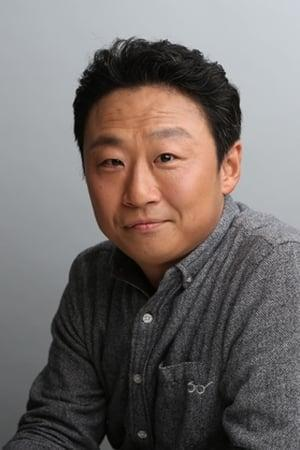 Takashi Nomura Image