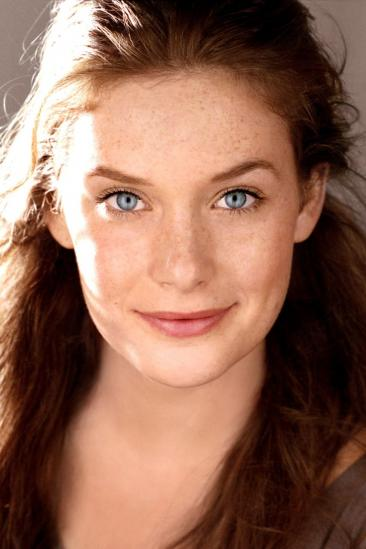 Rachel Keller Image