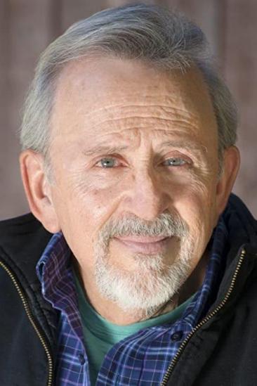 Paul Eiding Image