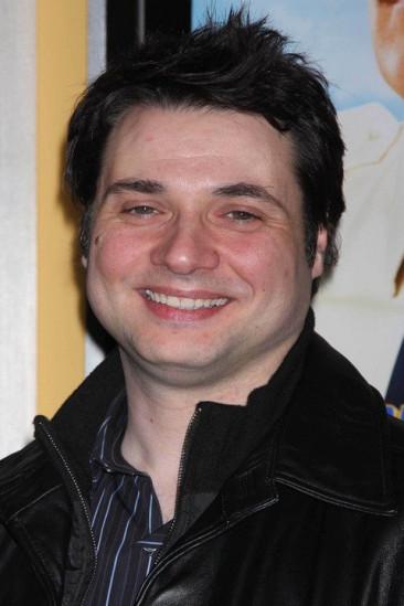 Adam Ferrara Image