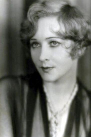Anna Q. Nilsson