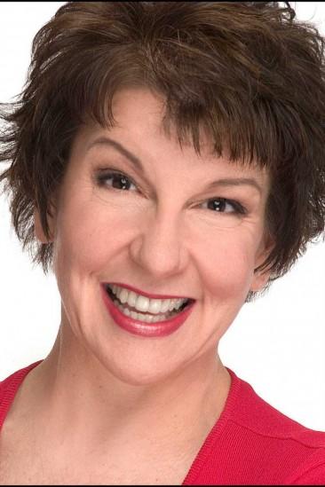 Cheryl McMahon Image