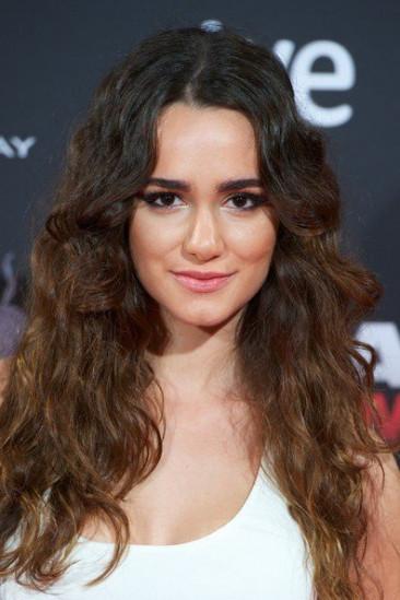 Alicia Sanz Image