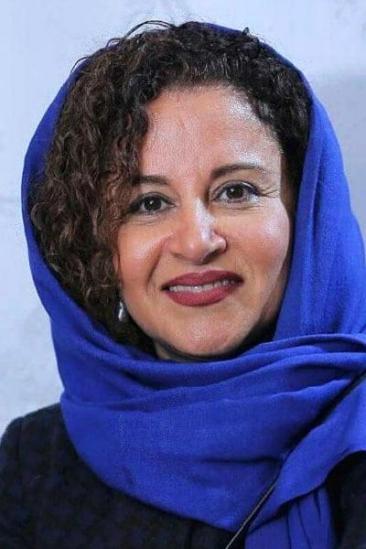 Fereshteh Sadr Orafaee Image